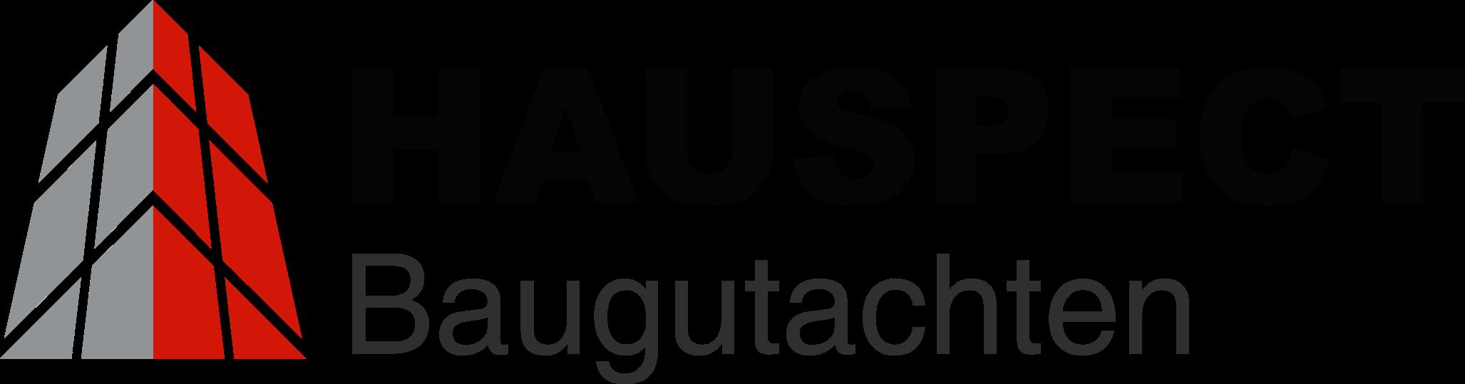 HAUSPECT- Sachverständiger und Baugutachter in Innsbruck